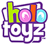 HoloToyz Logo